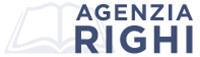 Righi Libri Logo