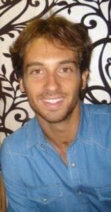 Matteo Righi