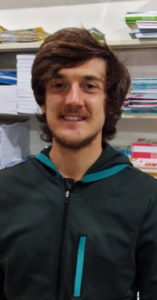 Gianmaria Righi